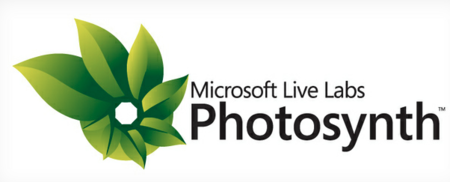 Photosynth llega a Windows Phone