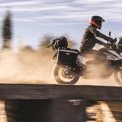 Foto 11 de 26 de la galería ktm-790-adventure-2019 en Motorpasion Moto