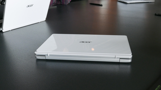 Foto de Acer Switch 10 (9/12)