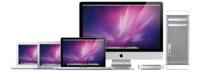 """Regalate un """"nuevo"""" Mac por muy poco dinero"""