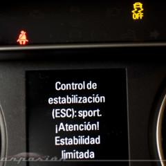 Foto 53 de 56 de la galería audi-rs4-avant-prueba en Motorpasión