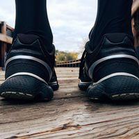 Tus primeros 10 kilómetros con Vitónica: entrenamientos semana 2
