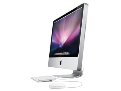 De Mac OS X Cheetah a macOS High Sierra, todos los fondos de pantalla por defecto en resolución 5K