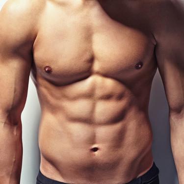 Los siete mejores ejercicios para trabajar abdominales con foam roller