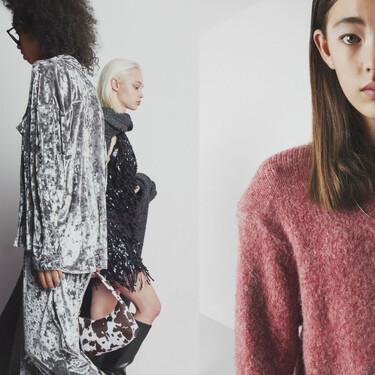 Pull & Bear presenta su nueva campaña Otoño-Invierno 2020/2021 a través de una fashion show virtual