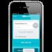 GoBank, una cuenta corriente en el móvil, abre en EEUU