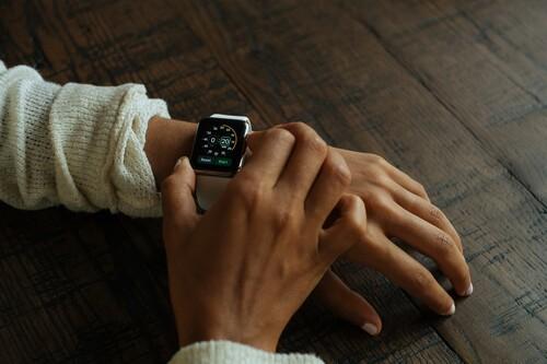Las siete preguntas más frecuentes sobre el ayuno intermitente para adelgazar