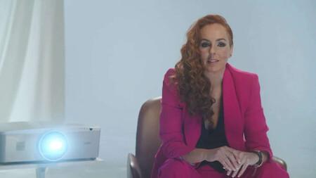 'Rocío: contar la verdad para seguir viva' es el nuevo bombazo de Telecinco: cómo ver la serie documental que arrasa en audiencia