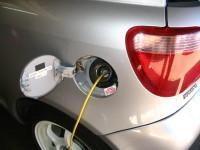 La muerte del coche eléctrico