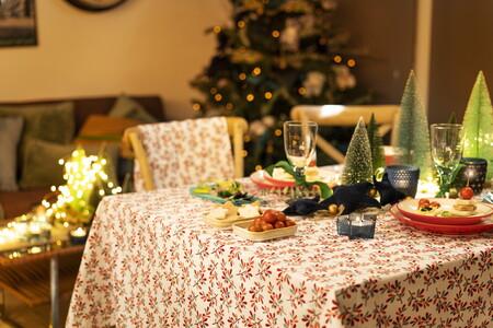 20 10 03 La Mallorquina Navidad2020 0614