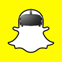 Snapchat también quiere unirse a la realidad virtual