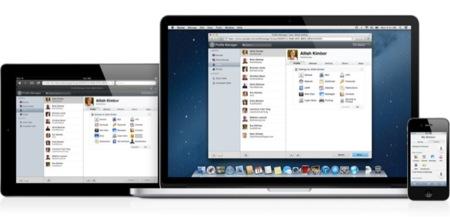 Cinco servicios de OS X Server que hacen que merezca la pena instalarlo