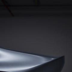 Foto 23 de 159 de la galería bmw-serie-8-gran-coupe-presentacion en Motorpasión