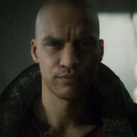 Tres alucinantes demos técnicas de Unreal, Unity y el Ray Tracing presentadas durante la GDC 2019