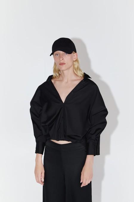 Zara Basico
