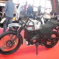Foto 106 de 158 de la galería motomadrid-2019-1 en Motorpasion Moto