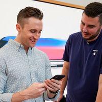 ¿Las tecnologías que Apple integró en el iPhone X lo hacen un smartphone disruptor (otra vez)?