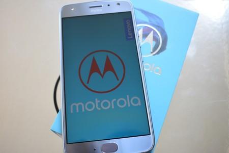 Moto X4 Primeras Impresiones Final