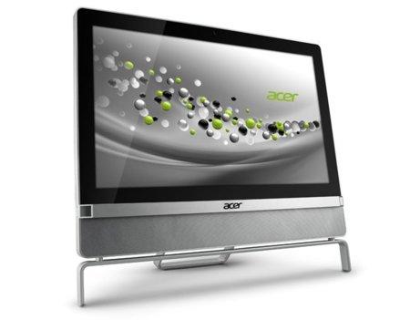 Acer Aspire Z3801
