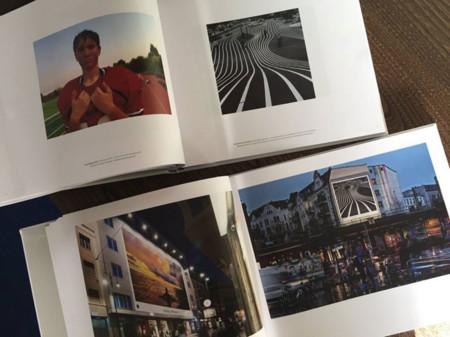 Iphone6 Book001 780x585