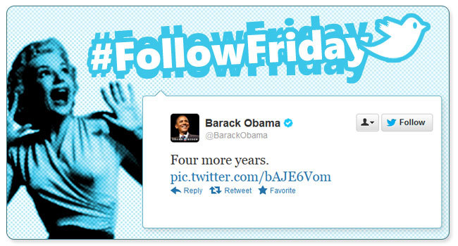Follow-friday-obama