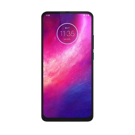 Motorola One Hyper 1575342776 0 10