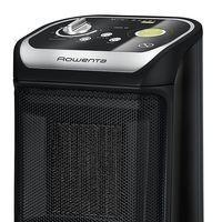 Por 51,99 euros tenemos el calefactor cerámico Rowenta Mini Excel Eco SO9265 en Amazon con envío gratis