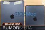 Rumorsfera, Apple TV, iPad5, iPhone plus, OS X Lynx y Mac Pro, las noticias parecen afianzarse.