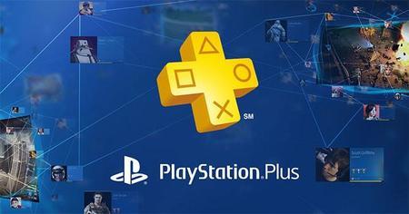 Sony quiere que pasemos San Valentín en casa disfrutando del multijugador de PS4 de forma gratuita