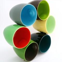 tazas-con-broches