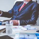 ¿Por qué es tan difícil delegar en la empresa?