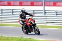 La evolución de la Moto Morini Granpasso