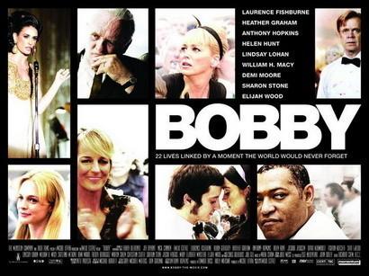 bobby_ver3.jpg