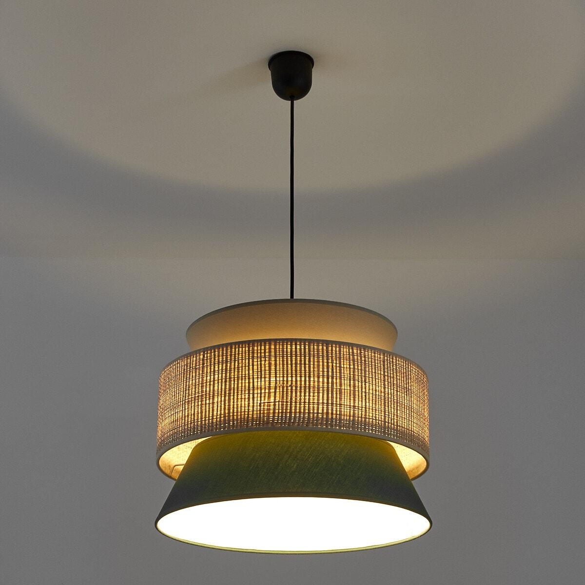 Lámpara de techo diseño vintage