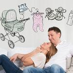 Amazon Prime Day 2019: las mejores ofertas en carritos, sillas de coche, pañales, juguetes para bebés y más