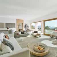 ¿Soñando con vacaciones? Pues espera a ver las casas de Kelosa en Ibiza