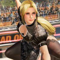 Dead or Alive 6 contará con una edición Free-to-play tras su lanzamiento