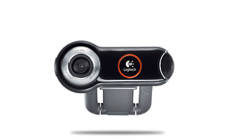 Quickcam de Logitech facilita subir un vídeo a Youtube con la webcam