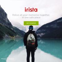 Estas son las mejoras que Irista va a llevar a cabo para ser más competitivo