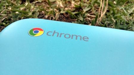 Google regala 1TB de almacenamiento en Drive a todos los compradores de un Chromebook