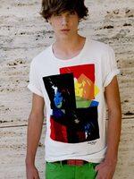 Andy Warhol se renueva por Pepe Jeans