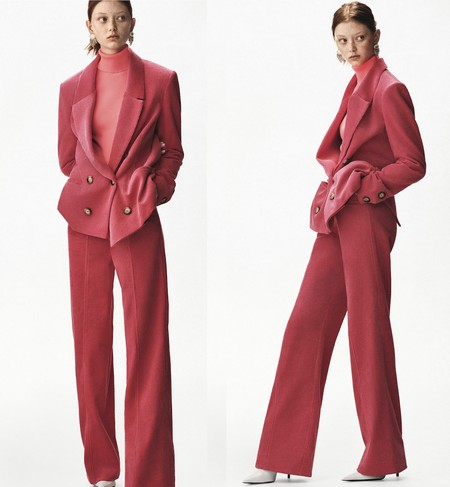 Las 13 prendas de la nueva colección de Zara que prueban que la pana ha vuelto (para quedarse)