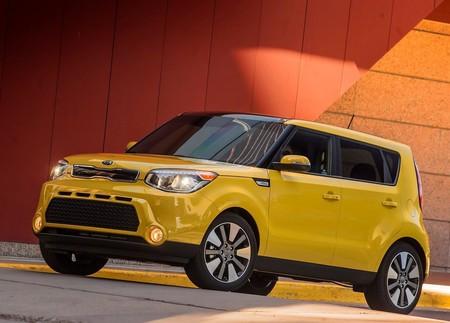 Investigarán a 3 millones de autos de Hyundai y KIA por riesgo de incendio: ninguno se vendió en México (actualizado)