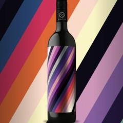 Foto 4 de 8 de la galería motif-wine en Trendencias Lifestyle