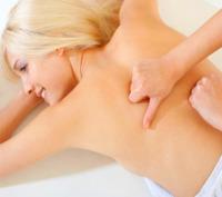 Masajes y estiramientos para una mayor calidad muscular