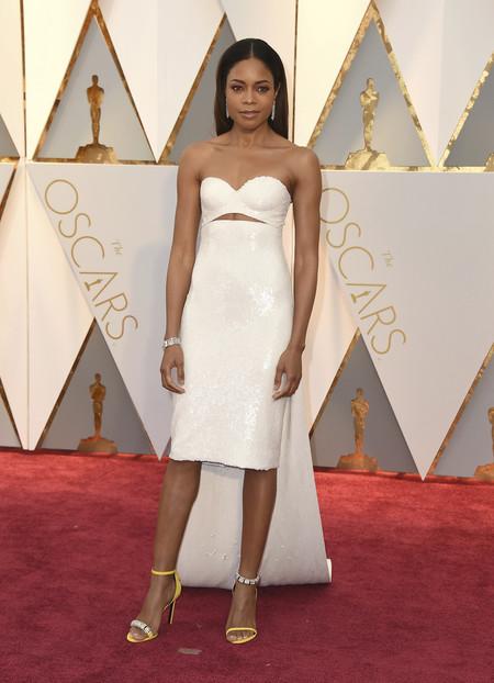 Naomiharris Oscar2017