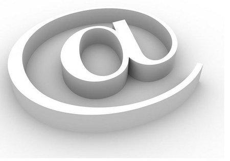 La nueva Directiva de Derechos del Consumidor para las compras por internet