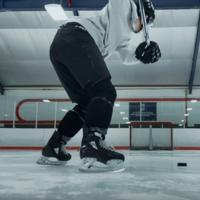 Apple publica un nuevo vídeo de su campaña 'Shot on iPhone XS' con estrellas de la NHL