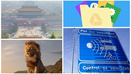 La contaminación en China ya está bloqueando la luz solar y las siete noticias de tecnología más importantes de hoy