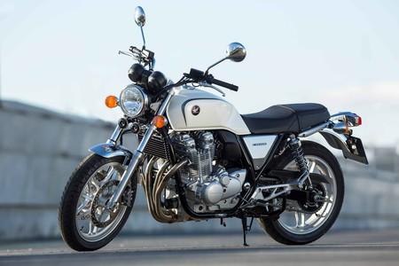 Aparecen patentes de un cambio semi automático de Honda que se ofrecería como la alternativa simple del DCT